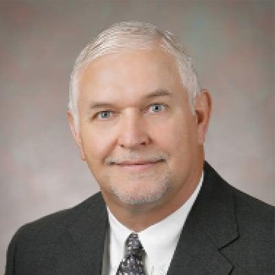 Mark Moravec